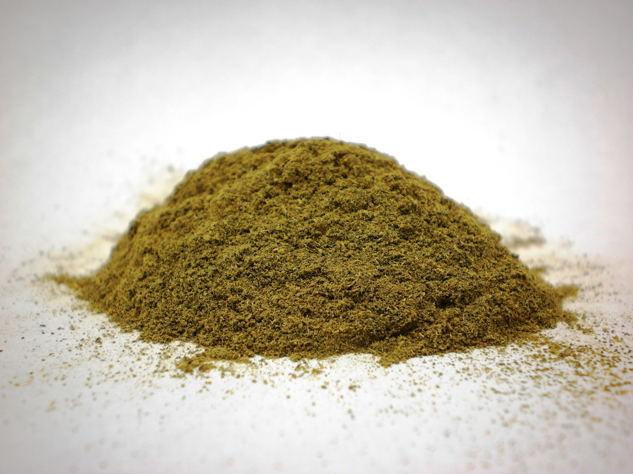 Sumatran Kratom Review